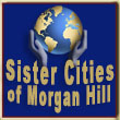 Morgan Hill Sister Cities